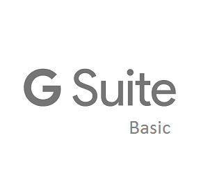 g_suite_wordmark_dark-1