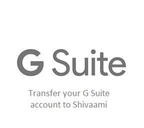 g_suite_wordmark_dark-1 (2)