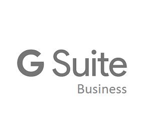 g_suite_wordmark_dark-1 (1)